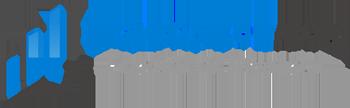 logo epargneur.com